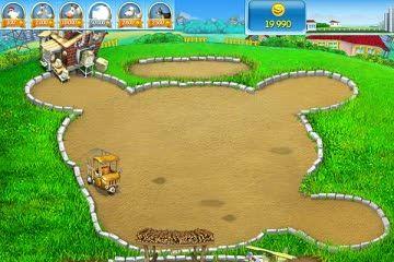 feeding frenzy online free play