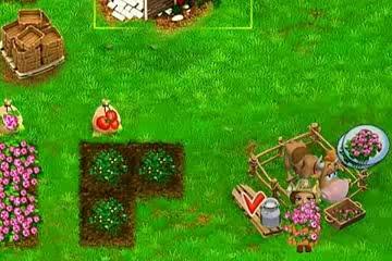 скачать игру слим ранчо на компьютер бесплатно - фото 6