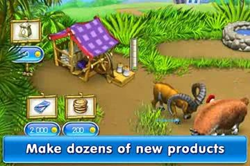 Farm frenzy 3 activation key serial – theardieperscal